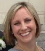 Kathryn Brockmeier (Lincoln, NE)