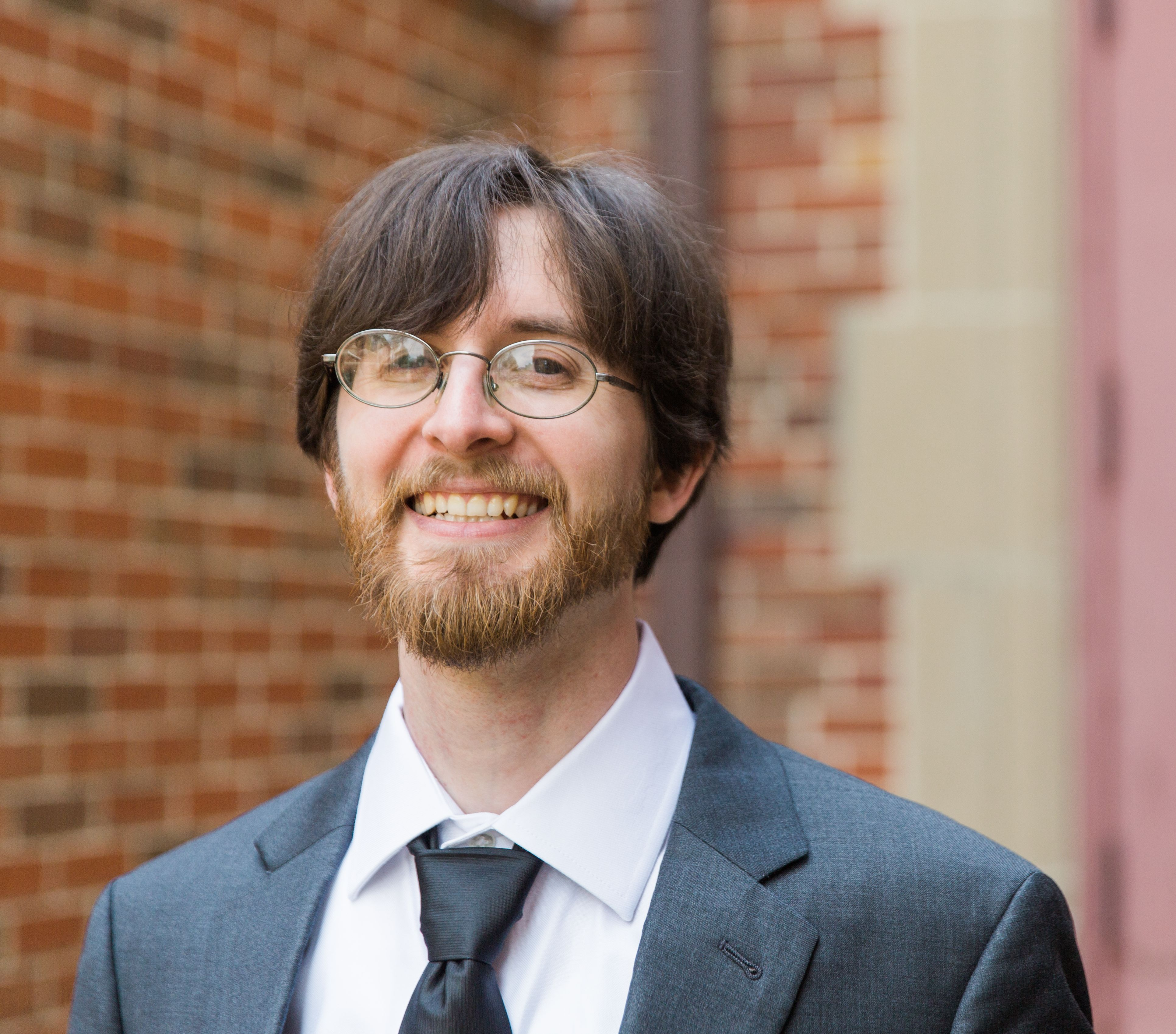 Patrick Ploch (St. Louis)