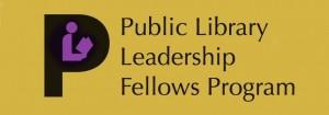 PuLL.Logo