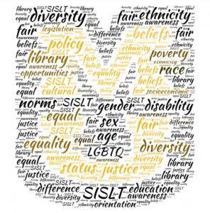 mu diversity logo
